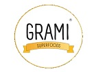Grami Superfoods