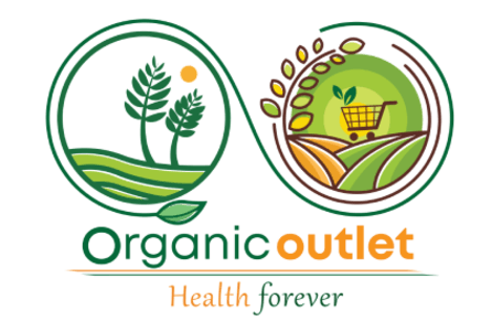 Organic Outlet