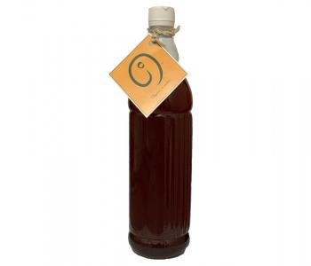 Oi Honey - Natural Honey (1KG)